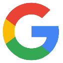 Review Fone King Burwood on Google